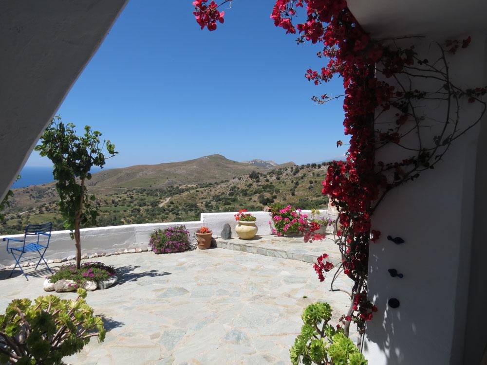 garden-patios-13