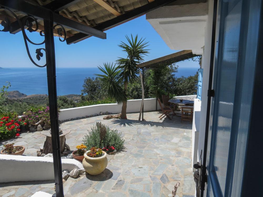 garden-patios-6