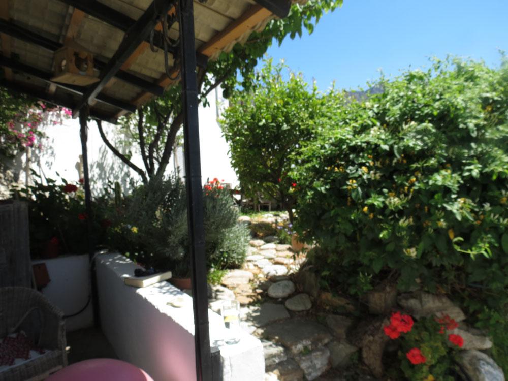 garden-patios-7